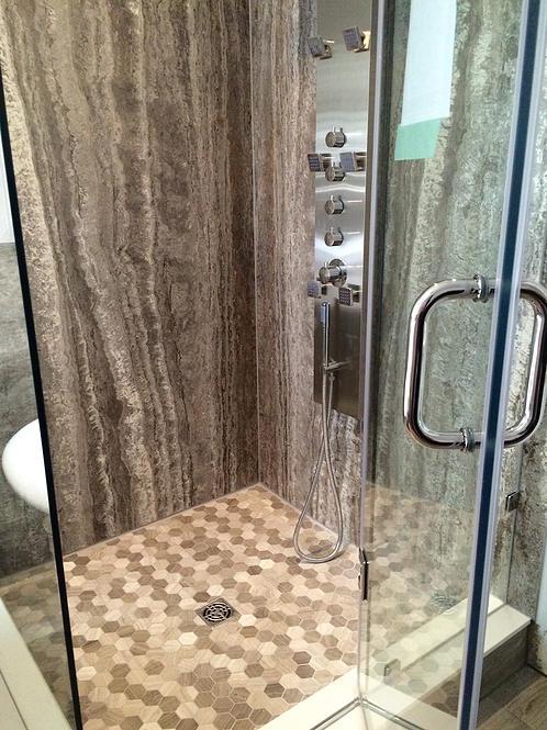 Silver Travertine. Shower.jpg