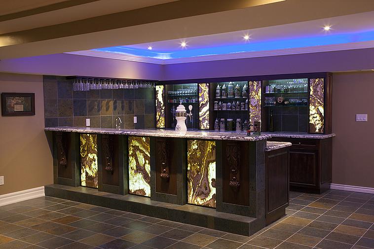 Tiger Onyx Bar. Warm LED.jpg