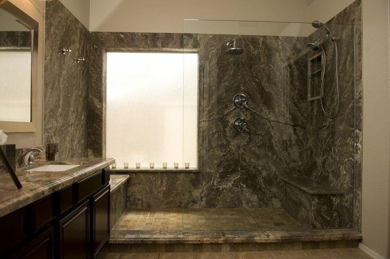 bathroom-portfolio.jpg