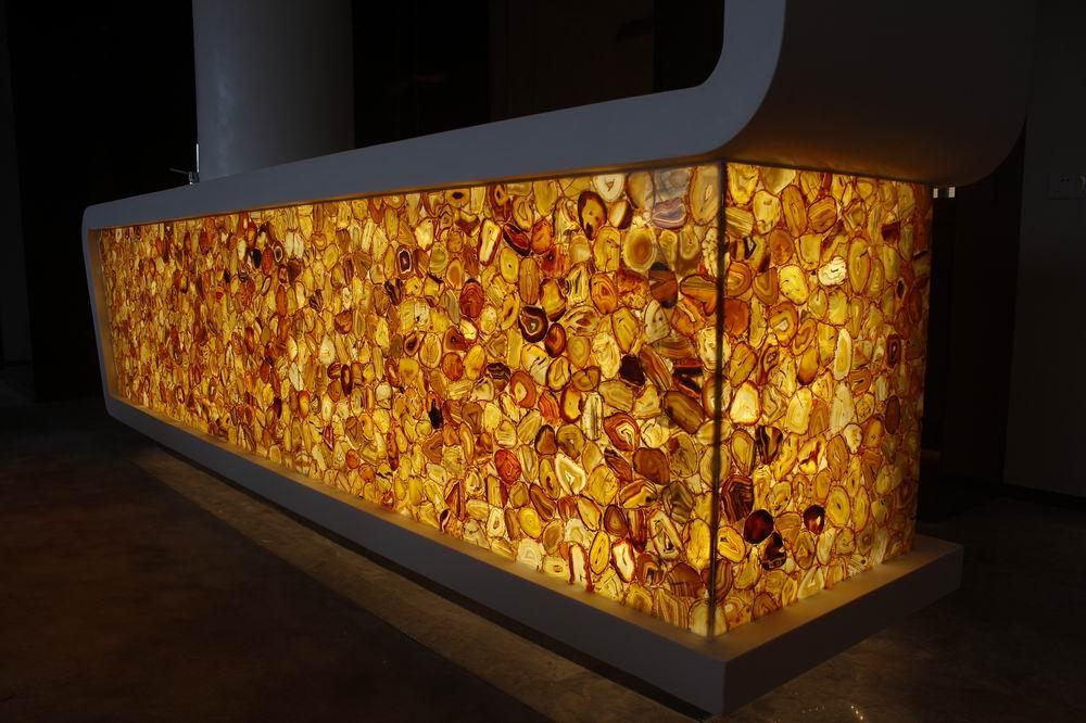 gold agate bar.jpg