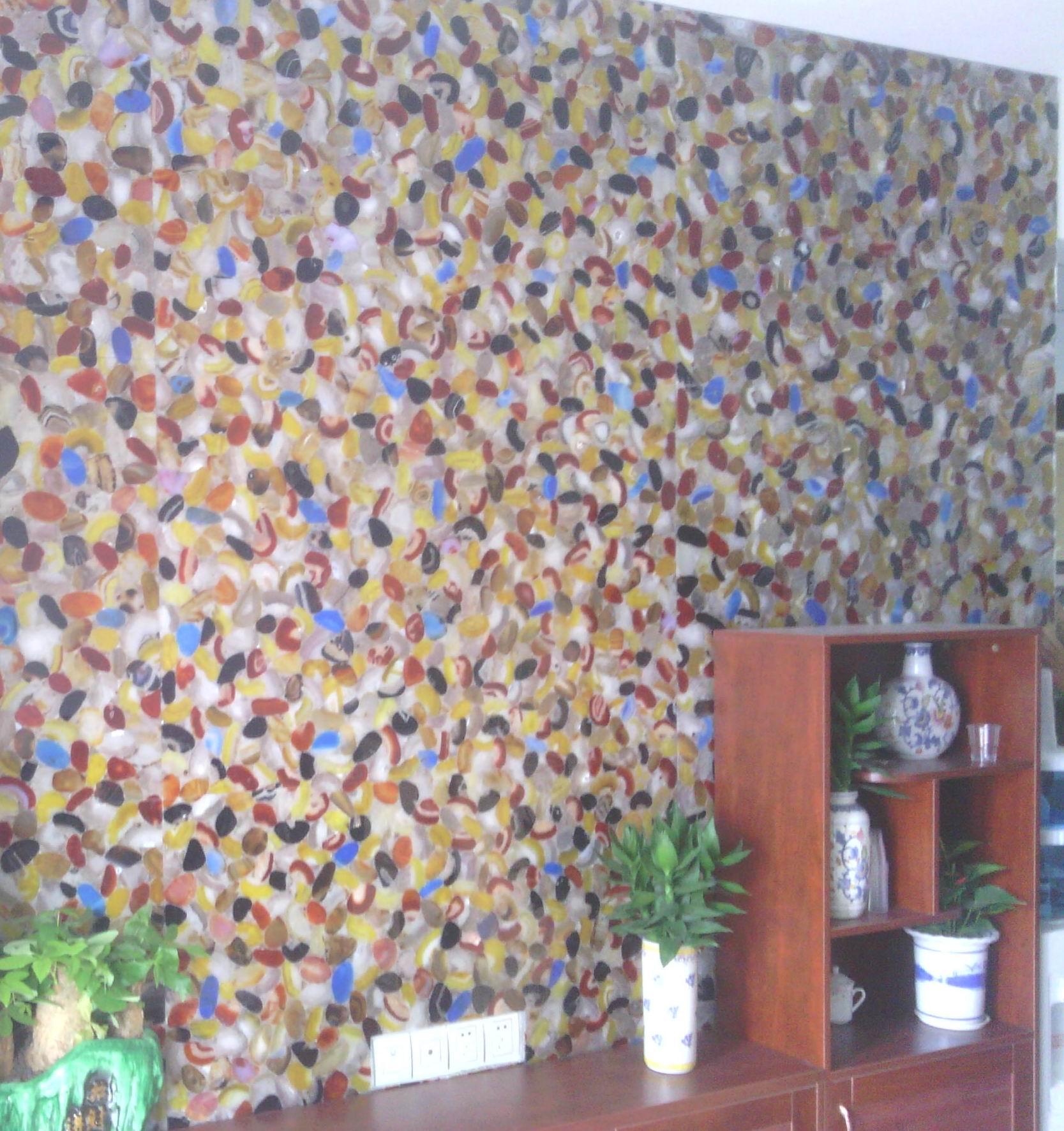 multi color agate wall.jpg