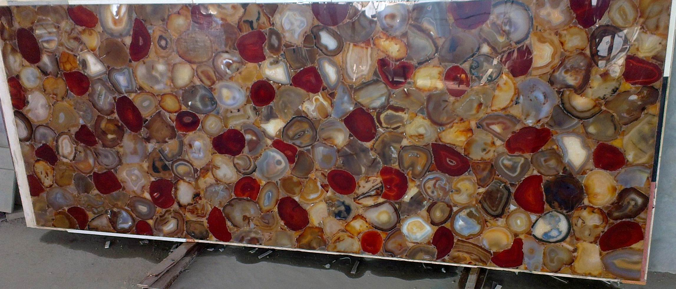 red and gold silk agate.jpg
