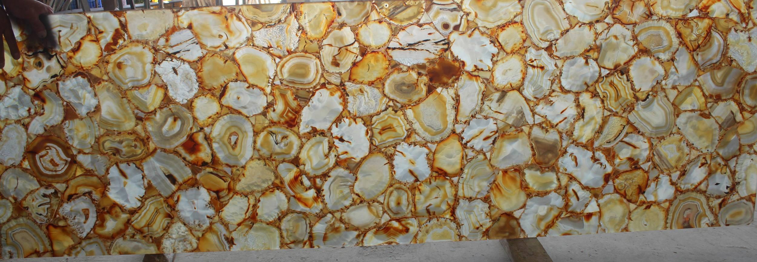 yellow silk agate panel.jpg