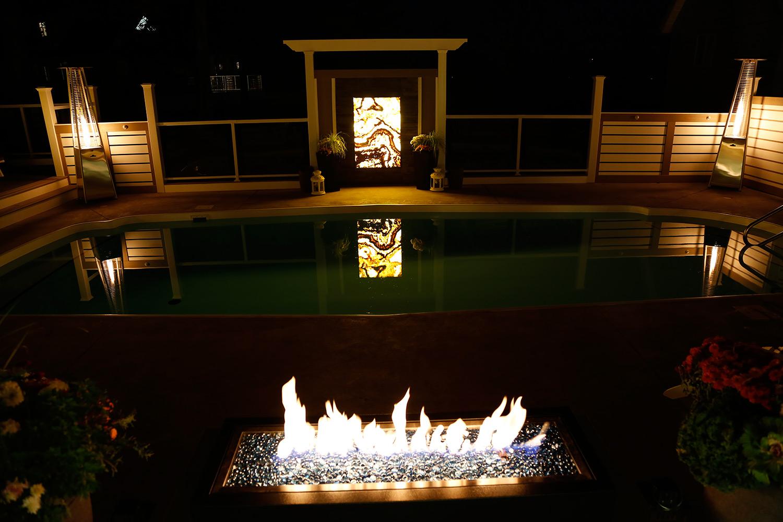 Tiger Onyx. Outdoor Art 4.JPG