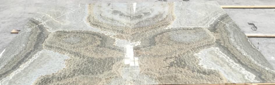 Grey Onyx two 4x8 panels together 2.jpg