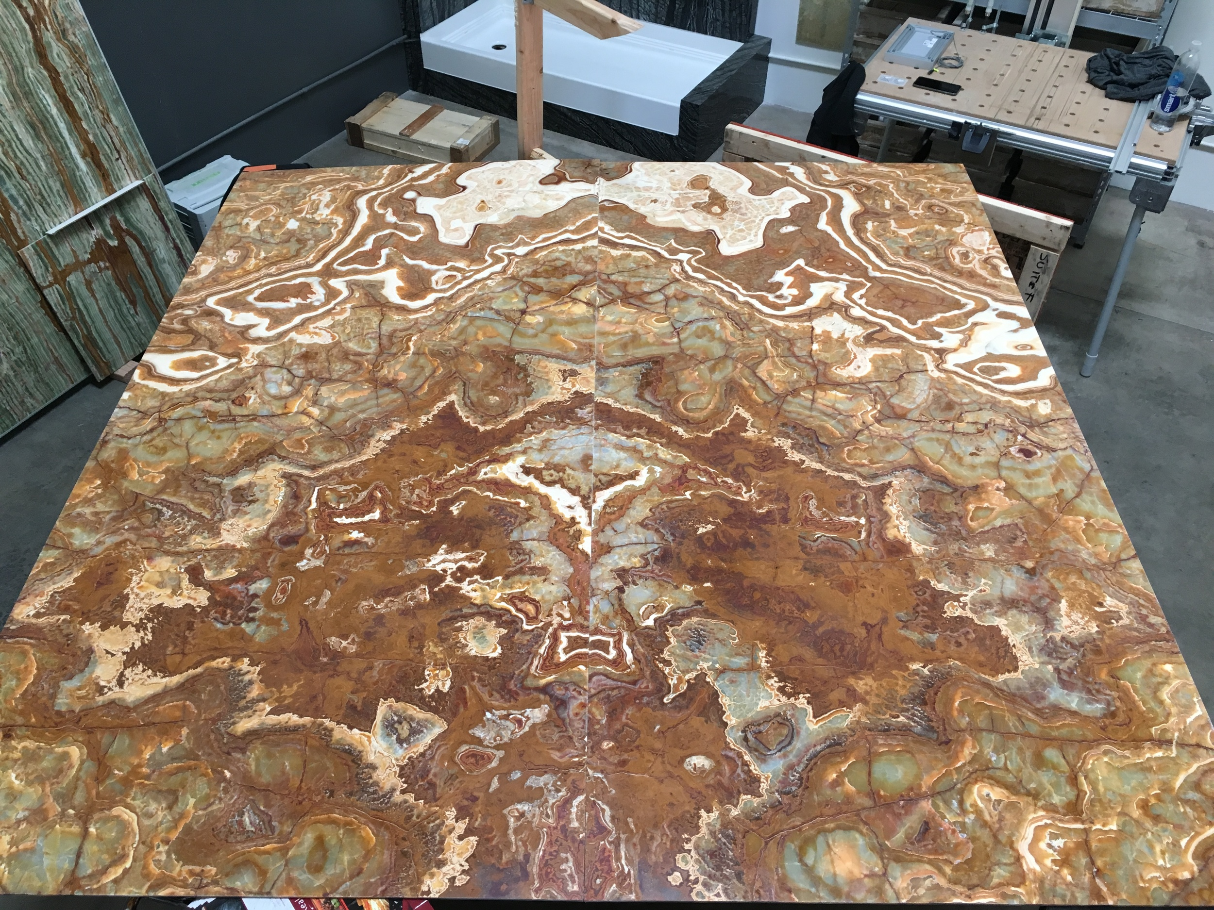 Tiger Onyx Bookmatched - A.JPG