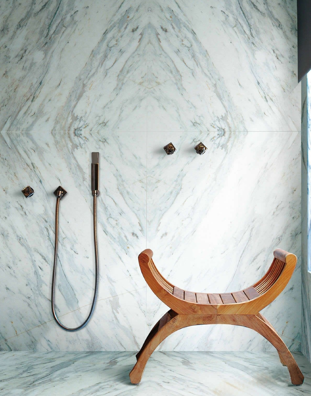 Carrara. Bath 2.JPG