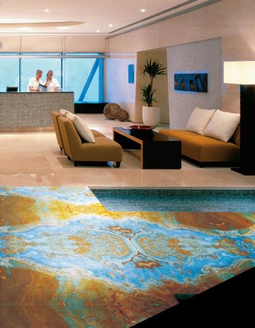 Blue Onyx. Spa. Floor 2.JPG