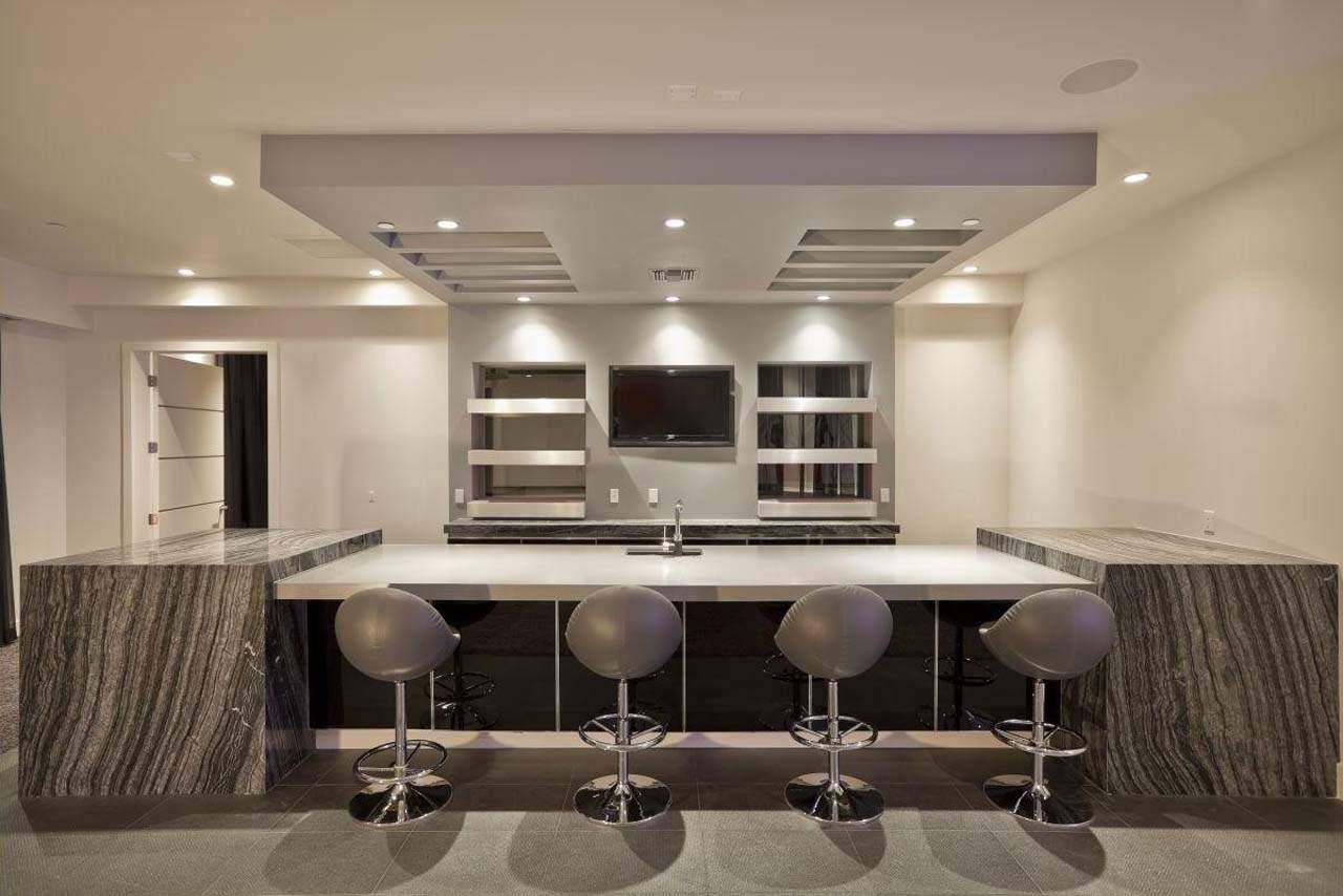 basic-kitchen-lighting-inspirations.jpg