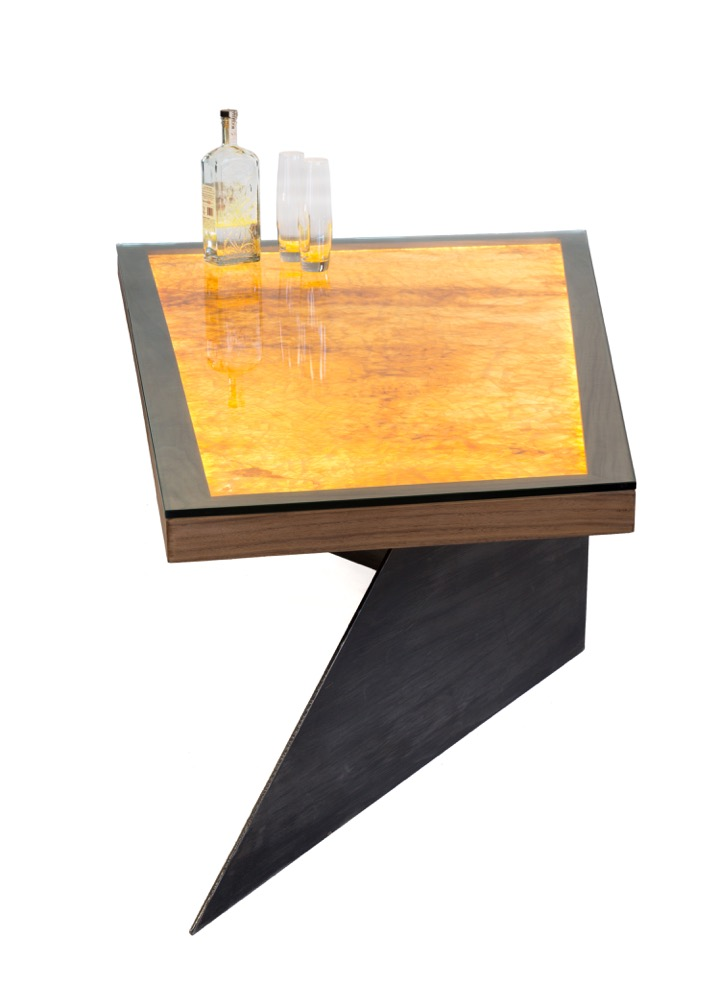 Ice Orange Onyx table 4.jpeg