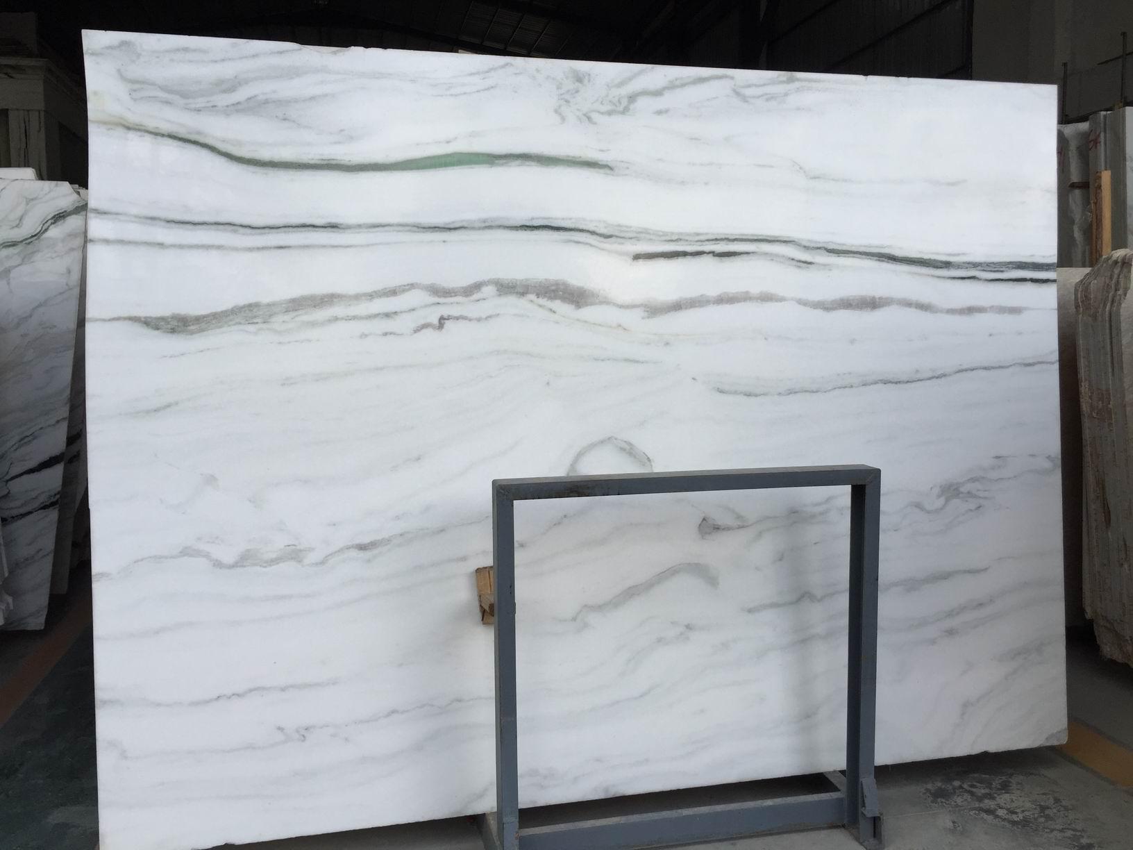 Gray River Marble.jpeg