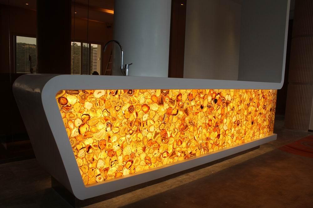 gold agate bar2.jpg