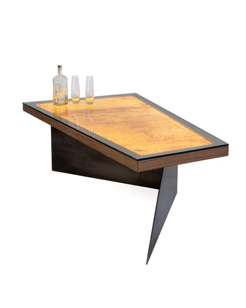 Ice Orange Onyx table 3.jpeg