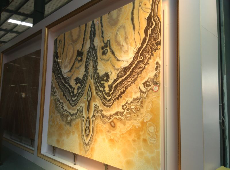 butterfly onyx bookmatched.jpg