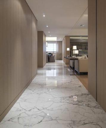 Volakas.+Flooring.JPG