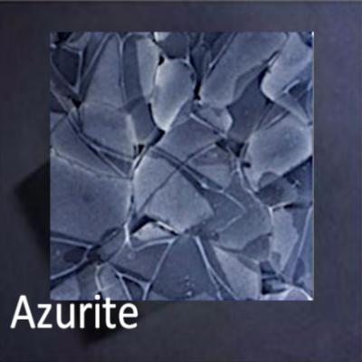 Azurite.png