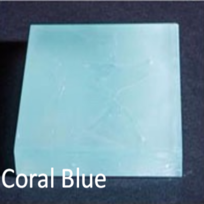 Coral Blue.png