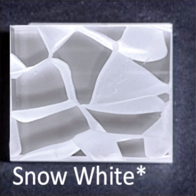 Snow White.png
