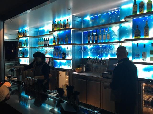 Coasterra Ocean Blue Onyx Bar SD.jpeg