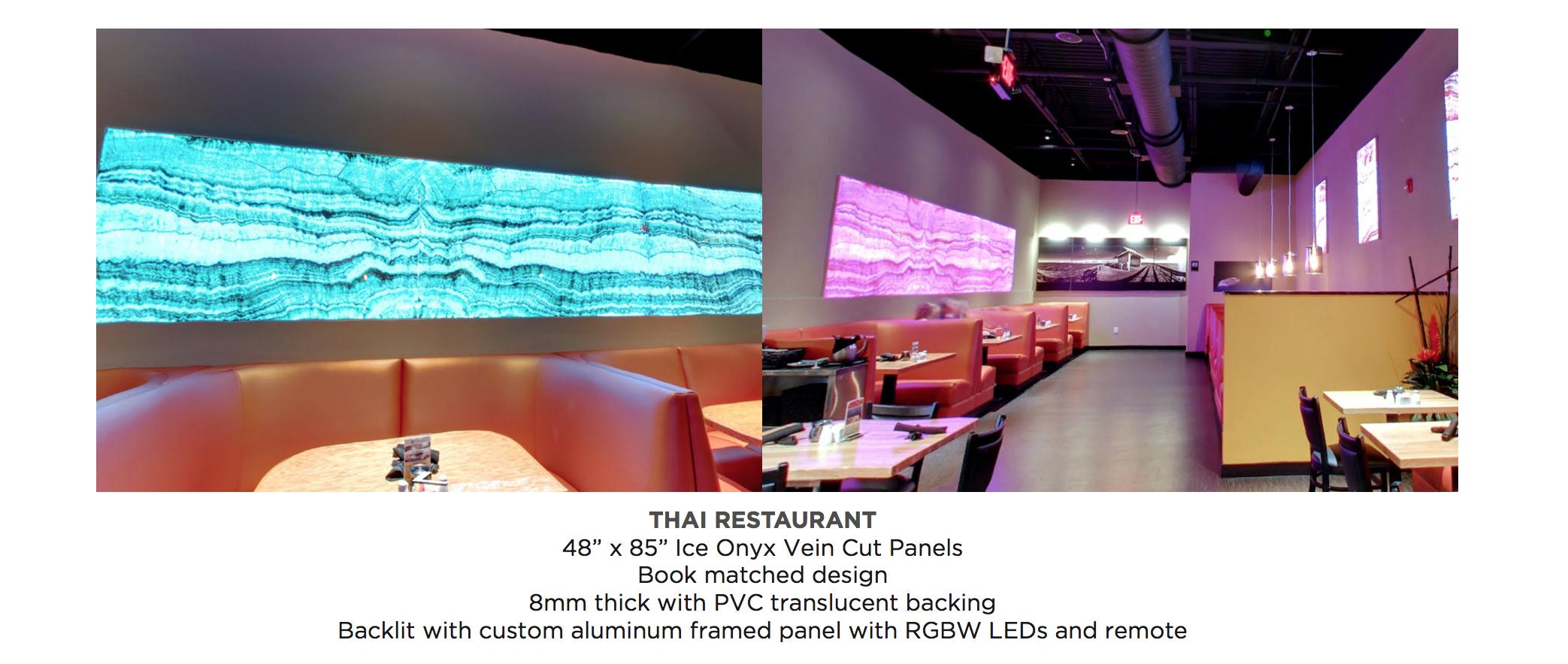 thai restaurant backlit panels.png
