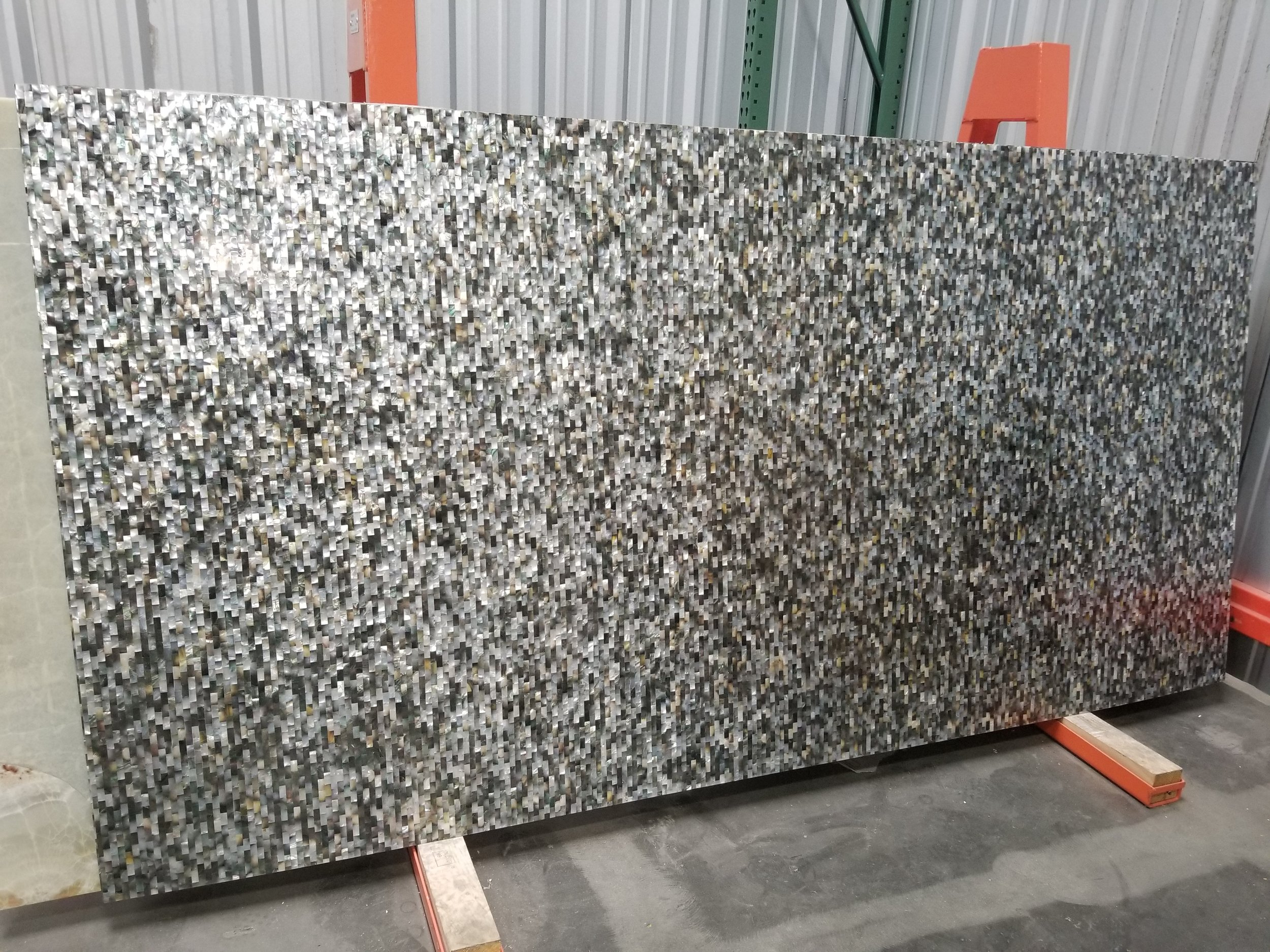 brick blacklip shell panel 2.jpg