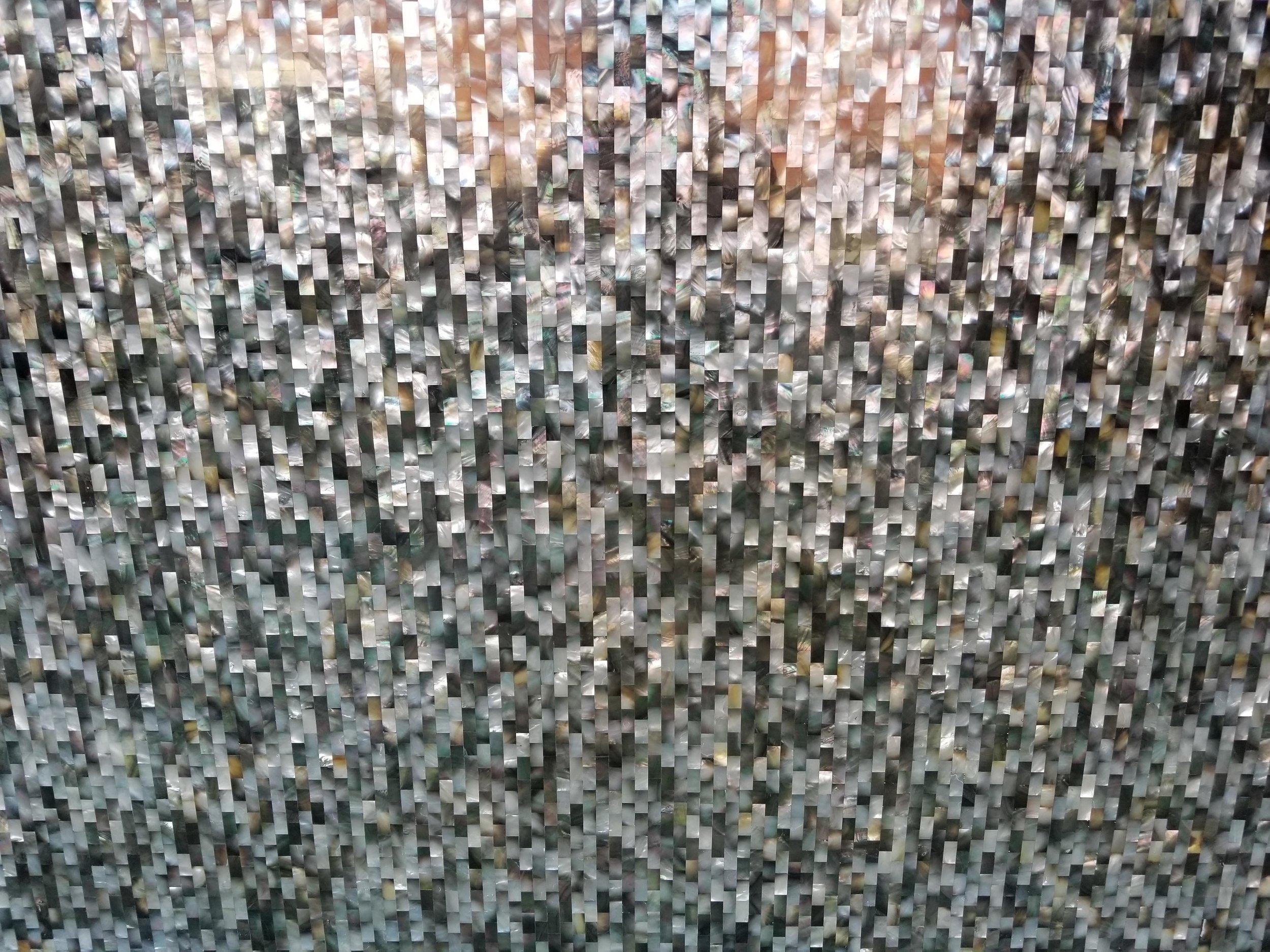 rectangular blacklip shell.jpg