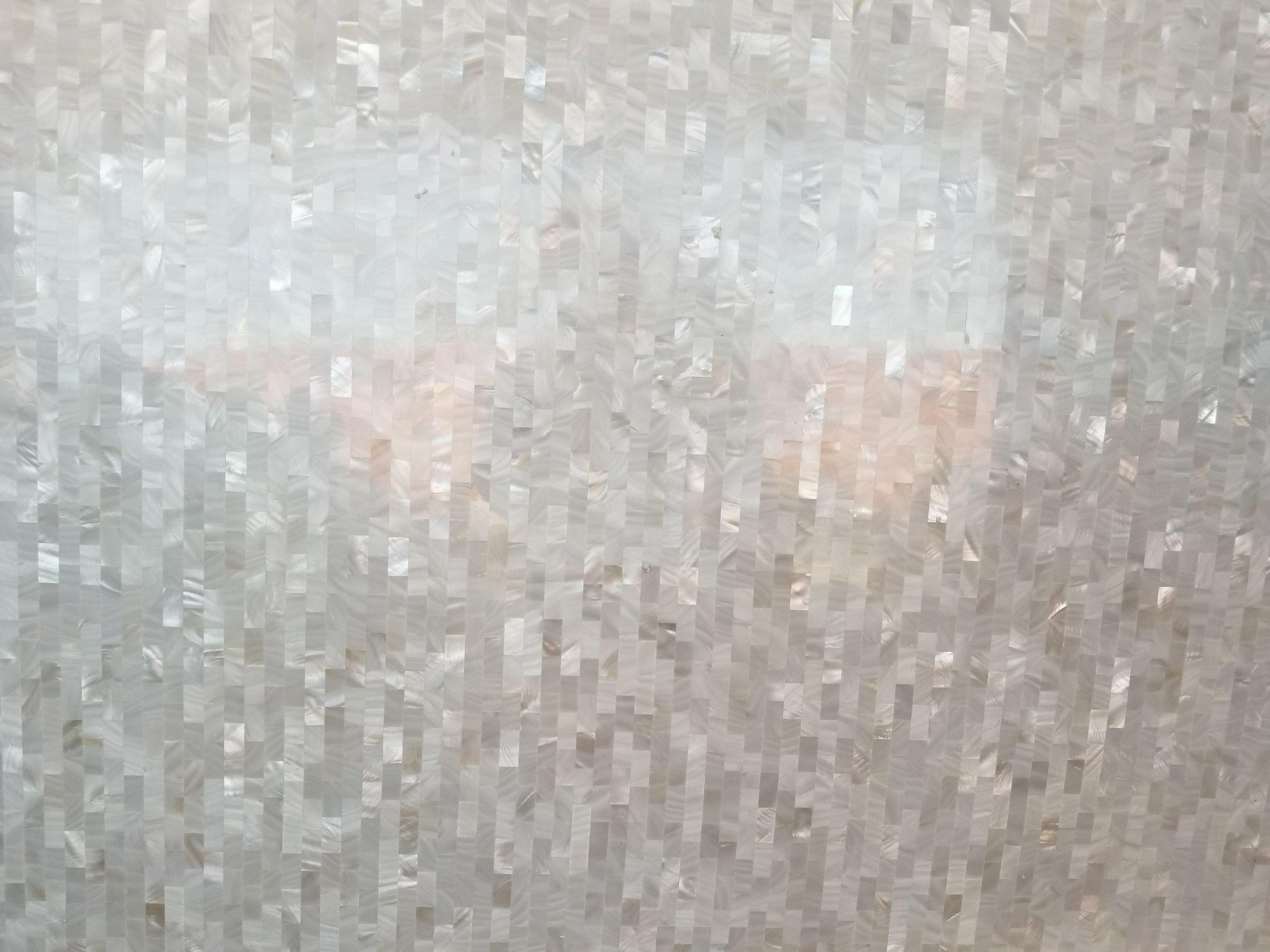 rectangular white shell.jpg