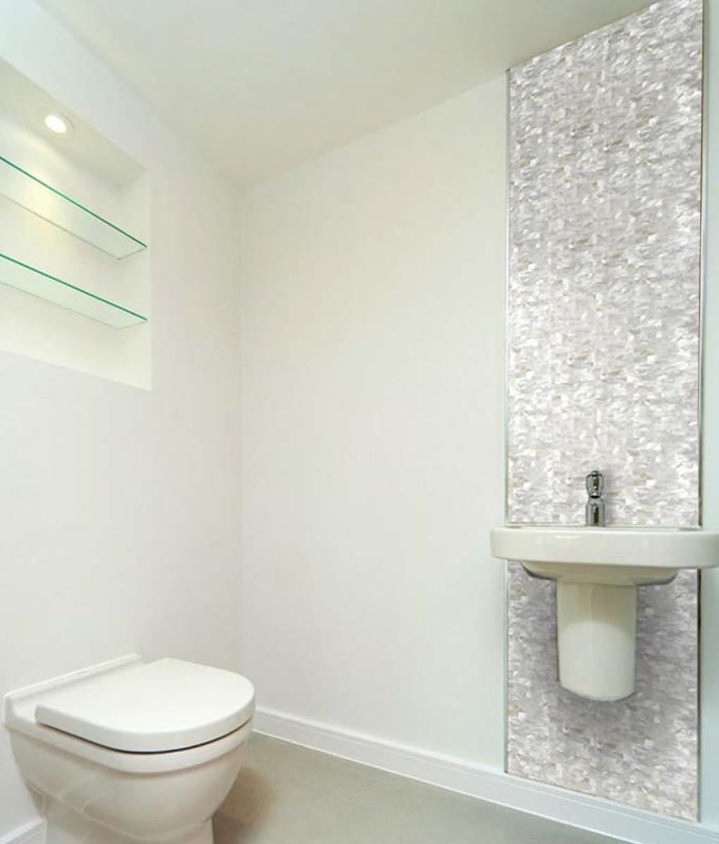 shell bathroom 2.png