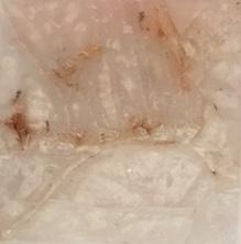 White Crystal Quartz
