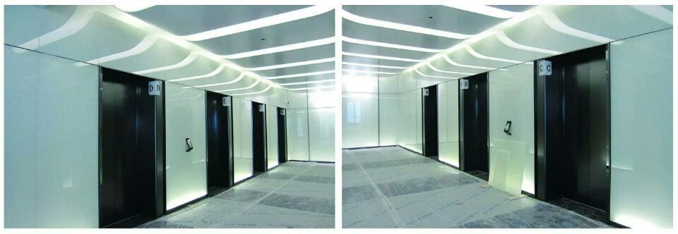 RECYCLED CRYSTAL GLASS ELEVATOR BANKS_preview.jpg