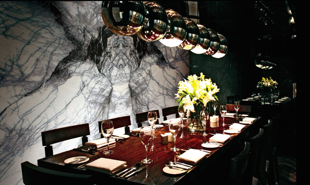 ZILUO MARBLE DINING ROOM WALL.png