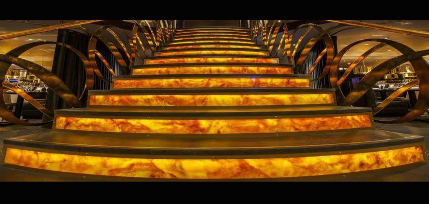 GOLDEN ONYX STAIRS.jpg