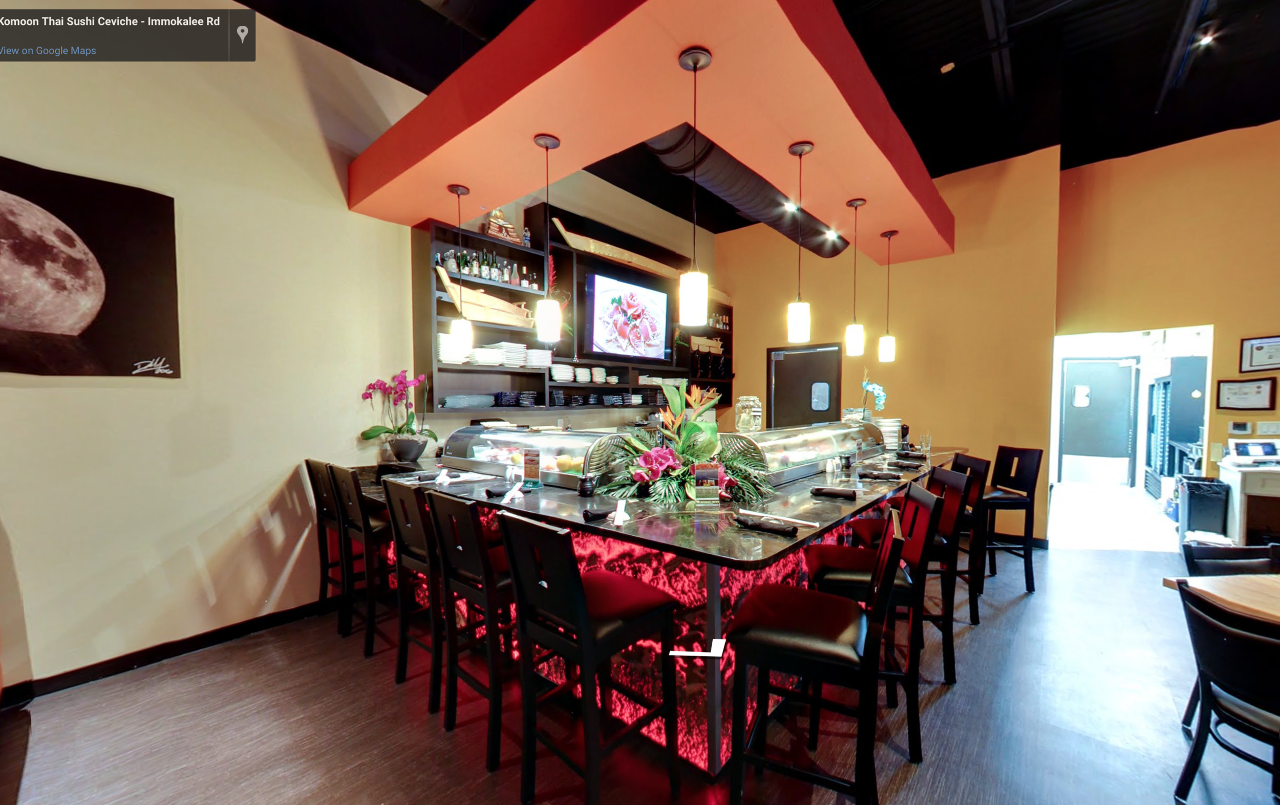 Komoon Thai Red River Onyx Bar.png