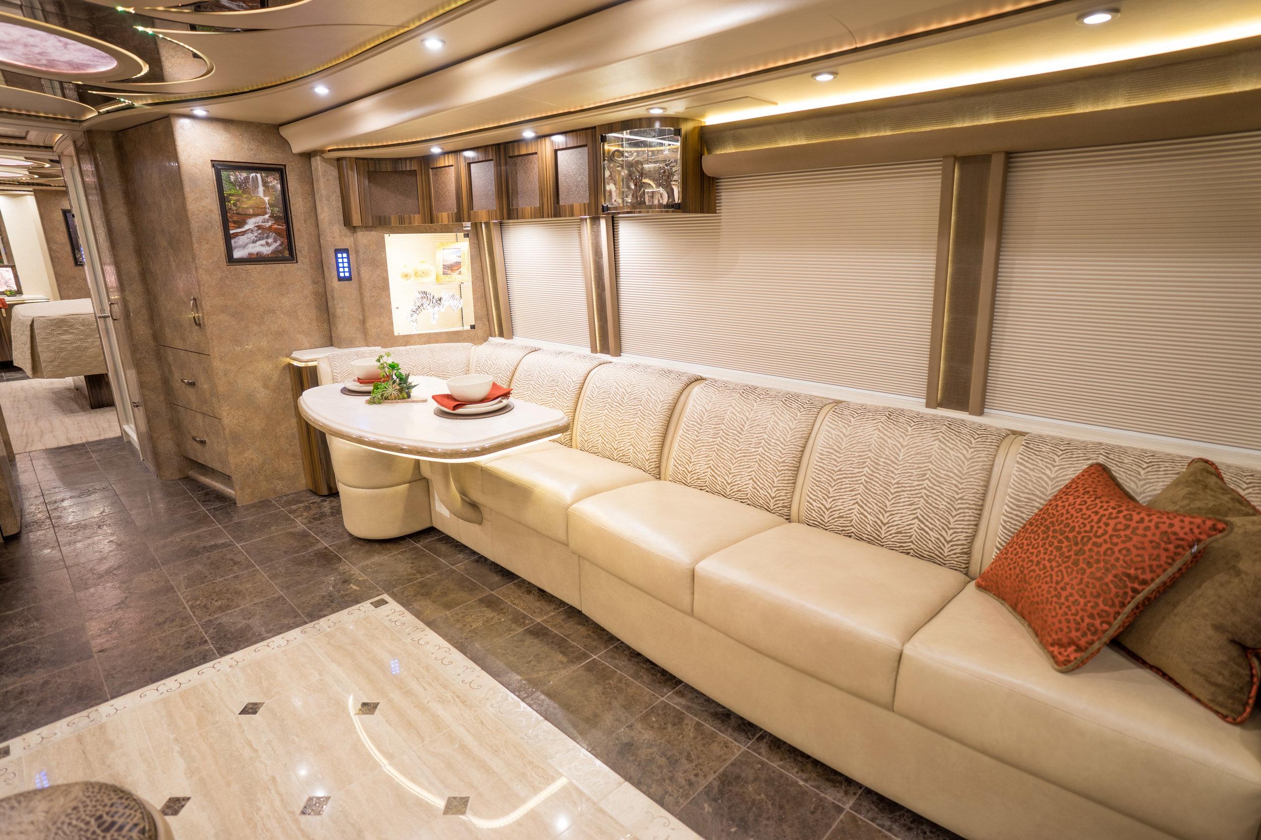 1265-Salon Sofa without Bolster.jpg