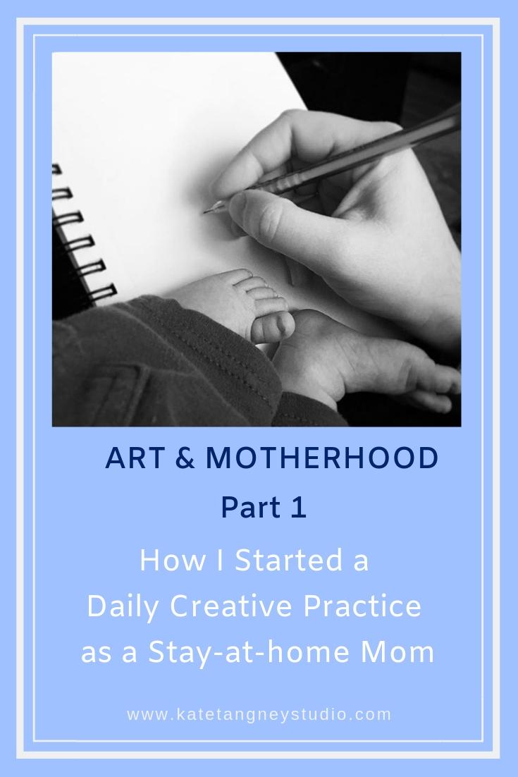Art & Motherhood Part 1.jpg