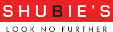 shubies-logo.jpg