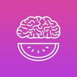 mindovermunch-icon