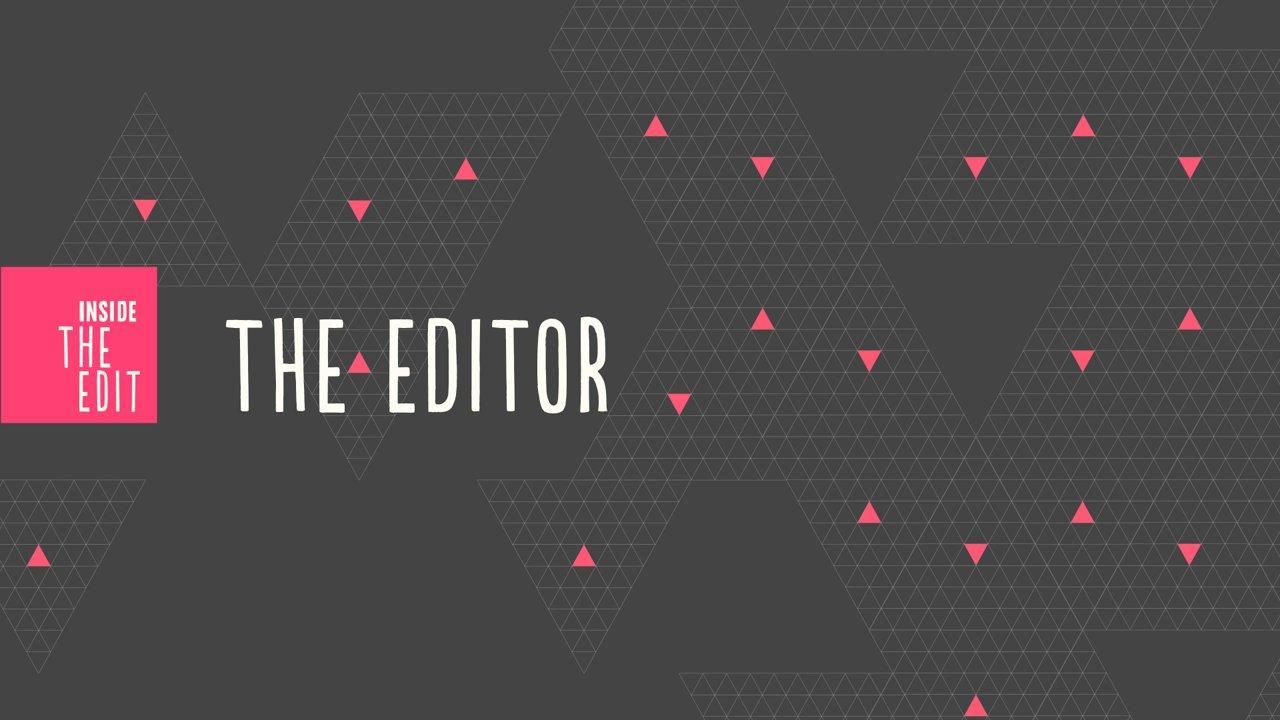 labels-i-am-an-editor-first.jpg