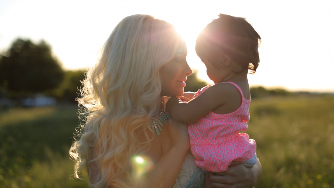 brittney-mama-me-in-her-image-ph.jpg