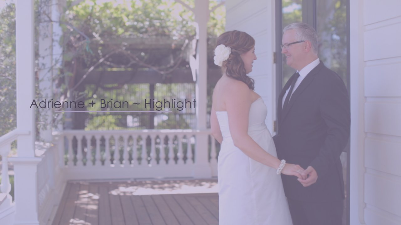 sonoma-wedding-videographer-adri.jpg