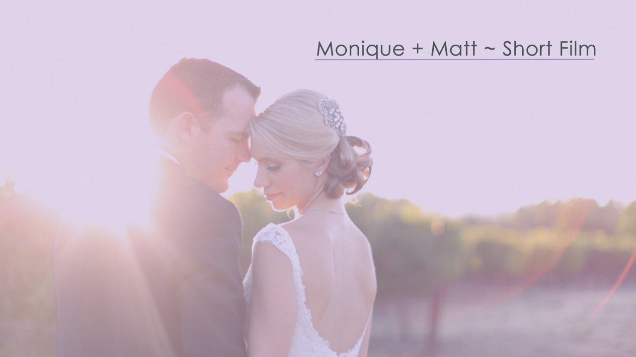 monique-matt-destination-st-hele.jpg