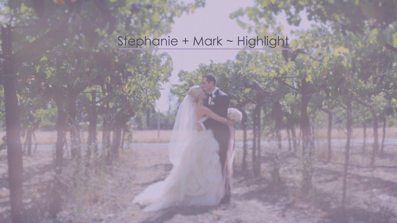 stephanie-mark-ramekins-wedding.jpg