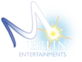 merlin-entertainments-logo-homepage.png