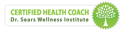 certified-coach-logo.jpg