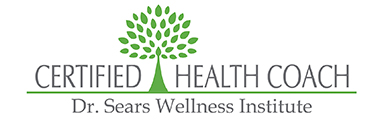 Certified-Health-Coach_Logo_wDSWI_jpg.jpg
