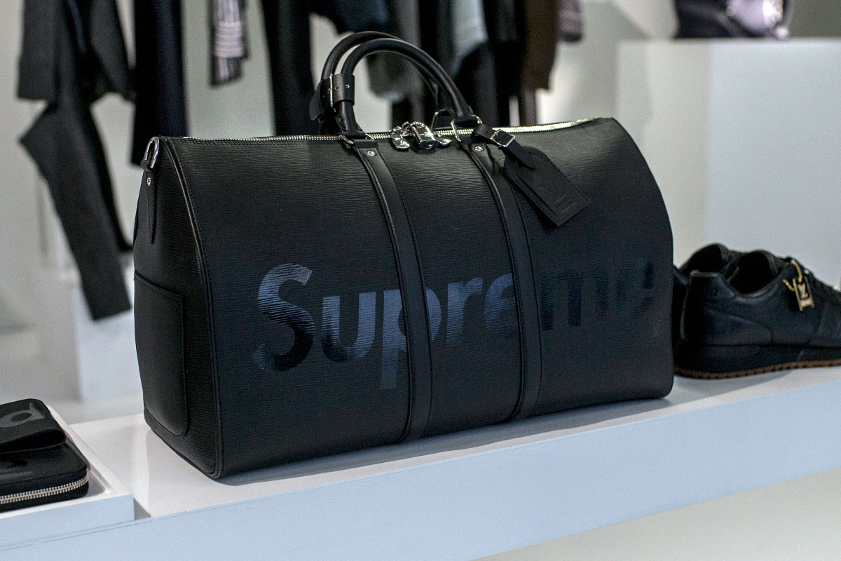 What to Expect from the Louis Vuitton and Supreme Collaboration?.jpg