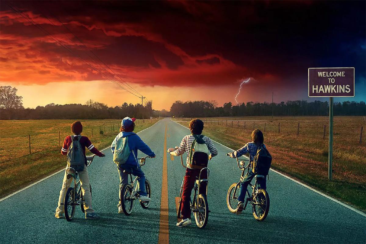Stranger Things Season 3 Delayed to Summer 2019