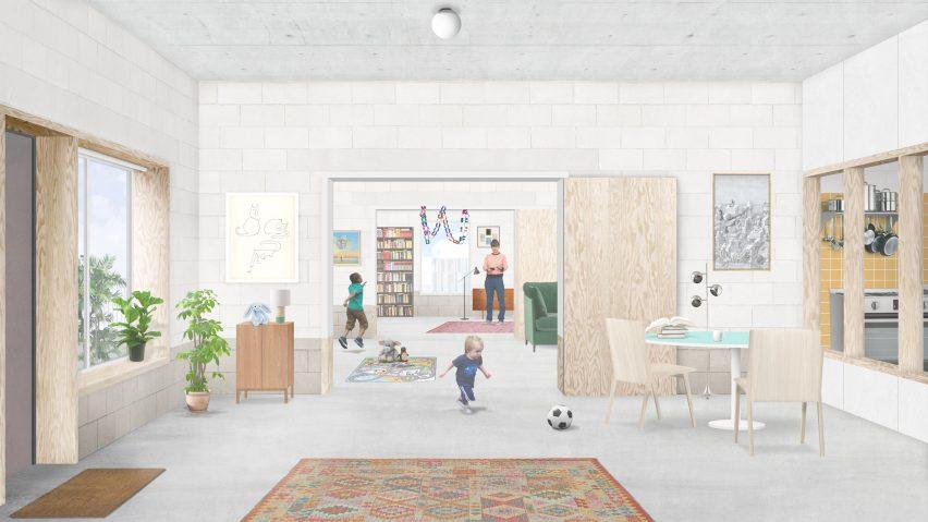 house-artists-apparata-grayson-perry-residential-news_dezeen_hero-852x479.jpg