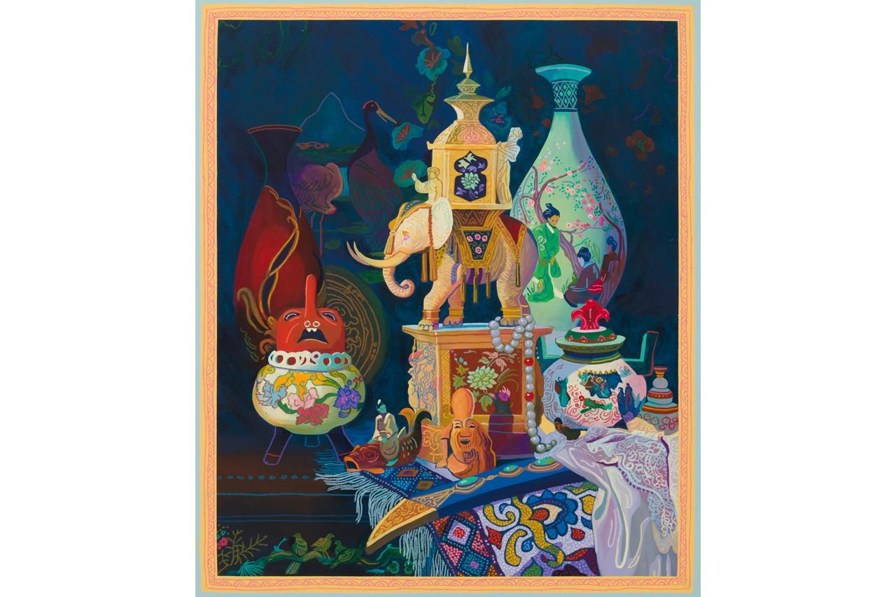 https___hypebeast.com_image_2019_08_andy-dixon-no-big-deal-i-want-more-hong-kong-exhibit-02.jpg