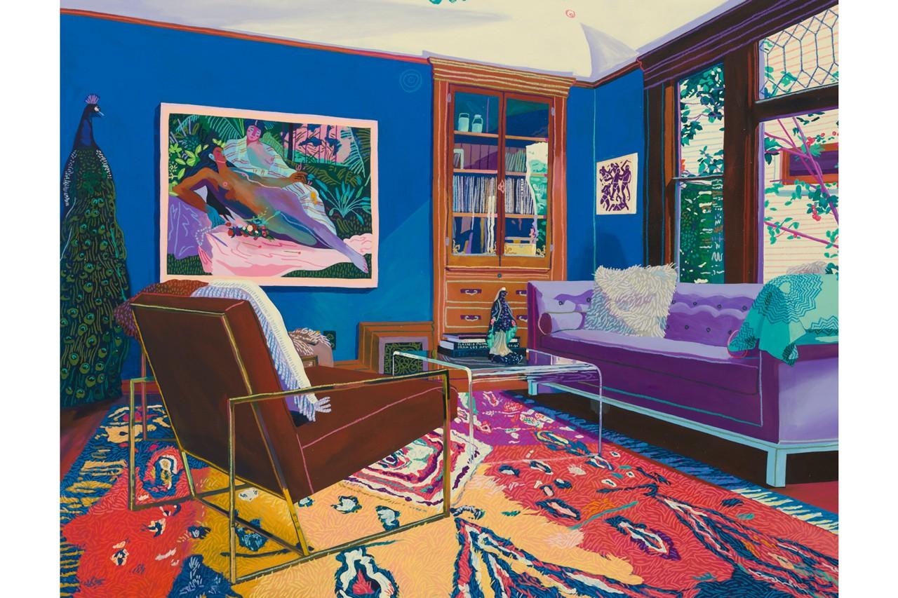 https___hypebeast.com_image_2019_08_andy-dixon-no-big-deal-i-want-more-hong-kong-exhibit-04.jpg